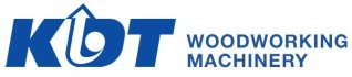 WDMAX Machinery logo