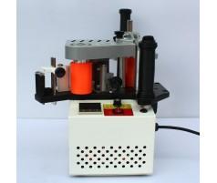 Ручной кромкооблицовочный станок W-16 PLUS с 2-мя клеевыми валами