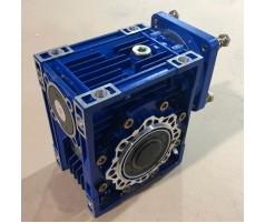 Редуктор TJRSTD63-10-V5 для пильных центров с ЧПУ KDT-832/838