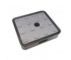 Вакуумная присоска (пластиковая) 132x146x29 мм для станков BIESSE