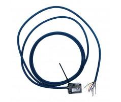 Датчик MSK500AS разгрузочного стола 2309 621060035 для сверлильно-присадочных станков с ЧПУ KDT/WDMAX