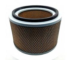 Фильтр воздушный для компрессора 50-60A
