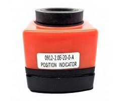 Счетчик размера 0912-2.0E-0-A для кромкооблицовочных станков