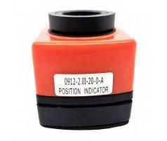 Счетчик размера 0912-2.0I-20-0-A для кромкооблицовочных станков