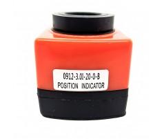 Счетчик размера 0912-3.0I-20-0-B для кромкооблицовочных станков