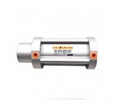 Цилиндр нулевой точки KP-3013 VBC40x70