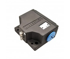 Концевой выключатель нулевой точки BNS 819-B02-D12-61-12-3B 62000120072