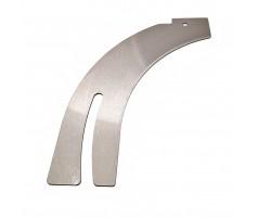 Нож расклинивающий 2,8 мм