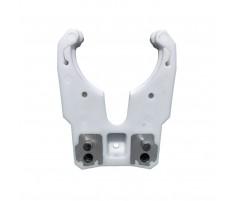 Пластиковый зажим смены инструмента под патрон HSK F63