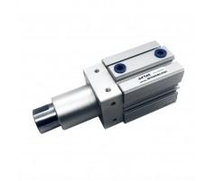 Цилиндр нулевой точки TWQ40X30SC-GS1044C обрабатывающих центров KDT