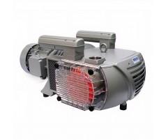Вакуумный насос Becker VTLF 2.250/0-79, 5.5 кВт, 244 м.куб/час