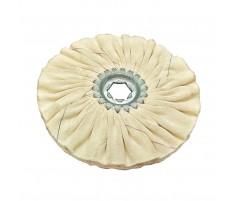 Полировальный круг 150х19х10 мм для кромкооблицовочных станков SCM