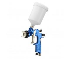 Ручной краскораспылитель PRONA R-410-G13 (Форсунка 1,3 мм) для бейцев и морилок