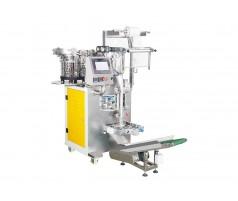 Автоматический станок для сортировки и упаковки фурнитуры FY-Z240A