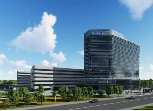 KDT наращивает производственные объемы за счет нового завода