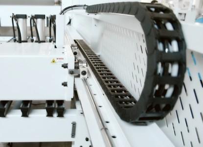 Выгодное предложение по покупке пильного центра KDT KS-828C