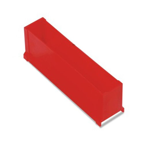 Пластиковая защита пильных центров с ЧПУ