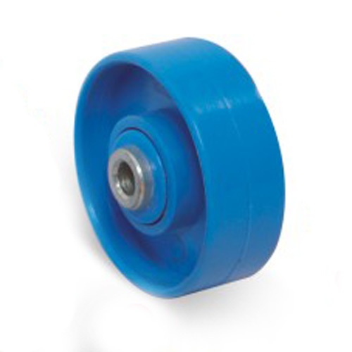 Пластиковые ролики пильных центров с ЧПУ