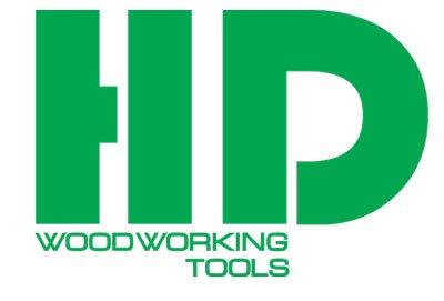 HD Woodworking tools фрезы