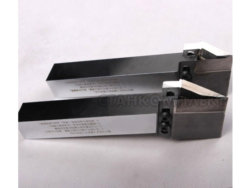 Ножи для токарных станков с ЧПУ по дереву