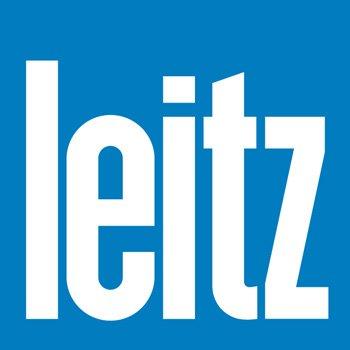 Пила основная для раскроя ДСП Leitz 300x30x96Z