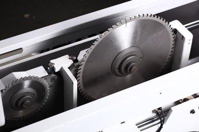 Отдельные двигатели на пилы
